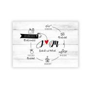 Einladungskarten Hochzeit Hochzeitseinladungen Kaufen