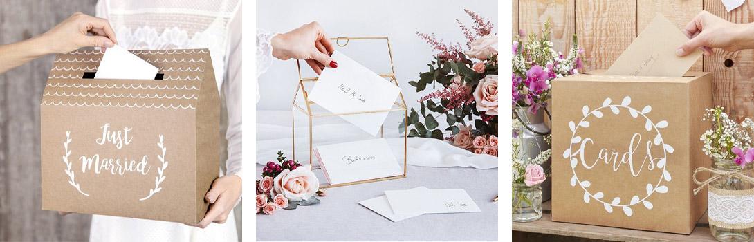 Hochzeit reisekasse geldgeschenk Geldgeschenke zur