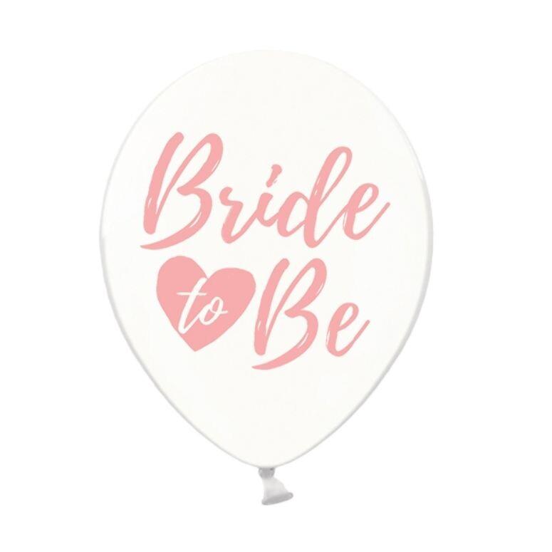 8 Vintage Romantik 25 Hochzeitstag Luftballons Weiss Silber Luft