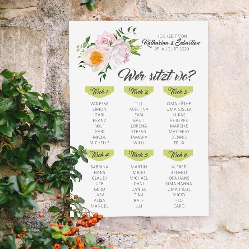 Erfreut Hochzeitsempfang Locations In Lincoln Ne Zeitgenössisch ...