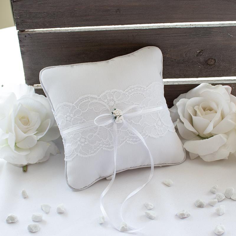 ringkissen f r eure hochzeit g nstig online kaufen. Black Bedroom Furniture Sets. Home Design Ideas