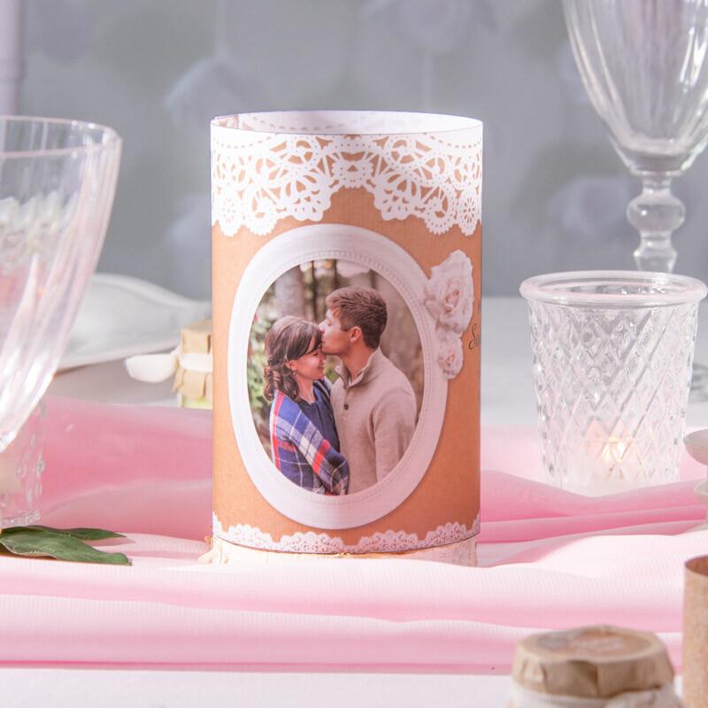 Vintage Hochzeitsdeko Tolle Ideen Fur Deine Hochzeit