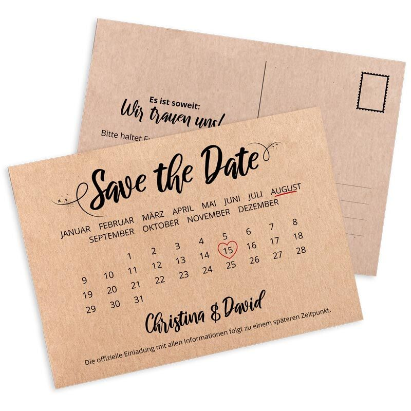 Dates kostenlos