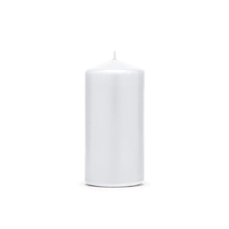 tischdeko mit sommerlichem gelb und orange zur hochzeit. Black Bedroom Furniture Sets. Home Design Ideas