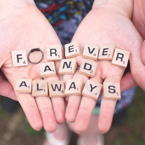 Texte Fur Die Hochzeitseinladung Spruche Ratgeber