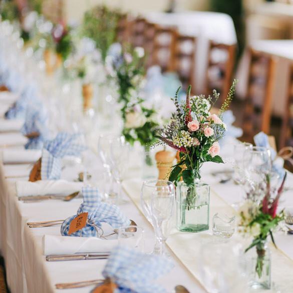 Die Perfekte Tischordnung Fur Eure Hochzeit I Ratgeber