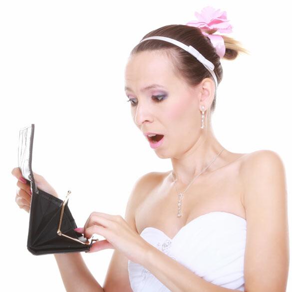 Kosten Hochzeit: Was Kostet Meine Hochzeit?