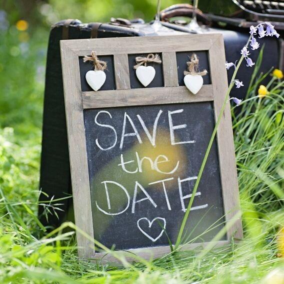 Texte Für Die Hochzeitseinladung Sprüche Ratgeber