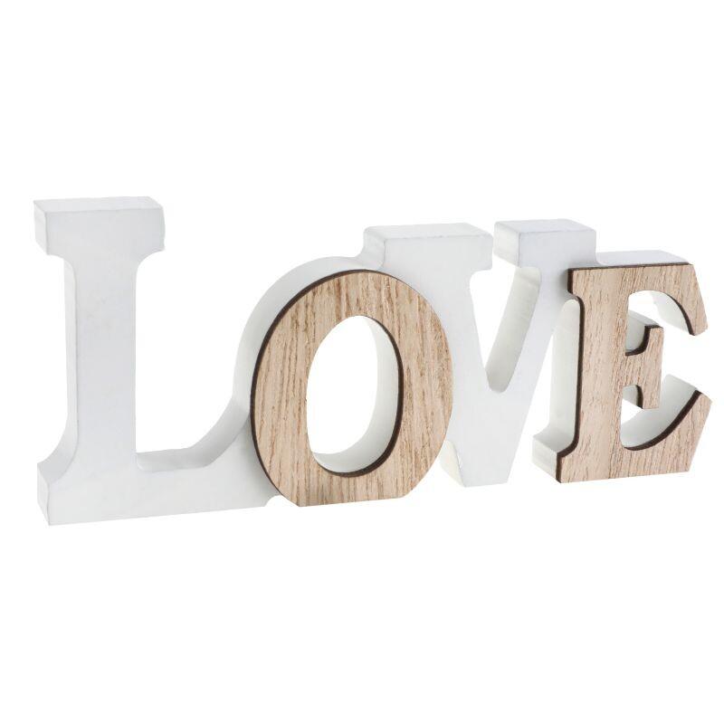 buchstaben gro deko buchstaben deko madesh beton schriftzug torte einzeln gross metall. Black Bedroom Furniture Sets. Home Design Ideas