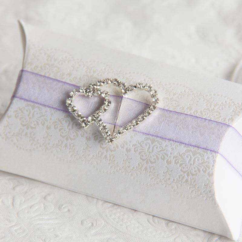 Großzügig Hochzeitsdeko Vermietung Chicago Fotos - Brautkleider ...