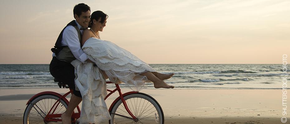 Geen Wedding Hochzeitsdeko
