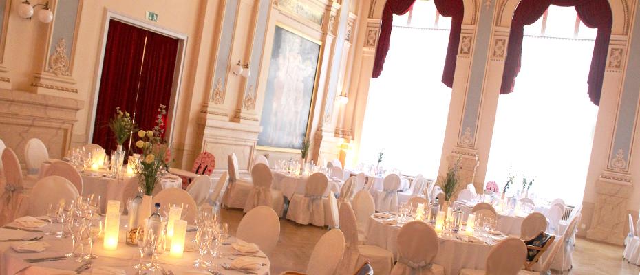 Die Perfekte Tischordnung Für Eure Hochzeit I Ratgeber