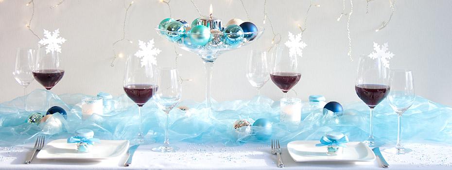 Tischdeko winterhochzeit  Süße Gastgeschenke für die Winterhochzeit | Ratgeber