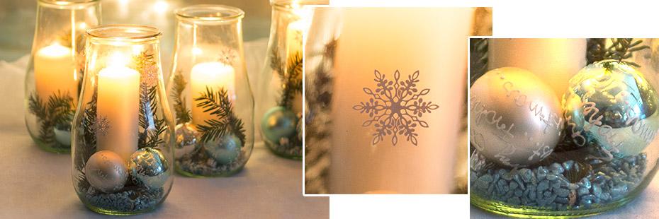 121 weihnachtsdeko ausgefallen adventskranz adventskranz grau braun wei ein 1001 adventskranz. Black Bedroom Furniture Sets. Home Design Ideas