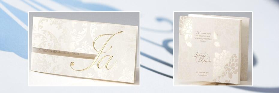 Hochzeitsdeko creme silber die besten momente der for Hochzeitsdeko creme