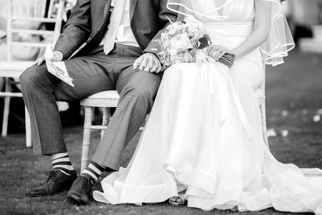 Hochzeit Verschieben Was Wenn Die Hochzeit Verschoben Wird